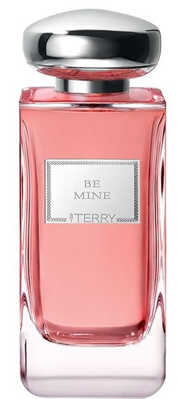 By Terry  Be Mine EdP