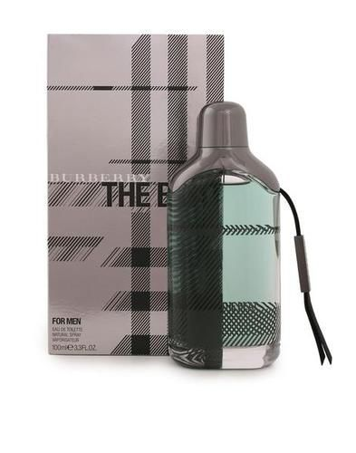 Burberry The Beat Men EdT
