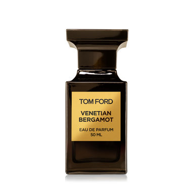 Tom Ford Venetian Bergamot EdP