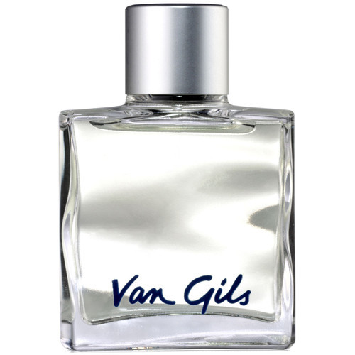 Van Gils Between Sheets Pour Homme EdT