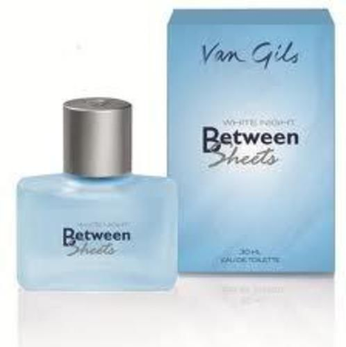 Van Gils Between Sheets White Night EdT