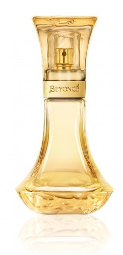 Beyonce Heat Seduction EdT