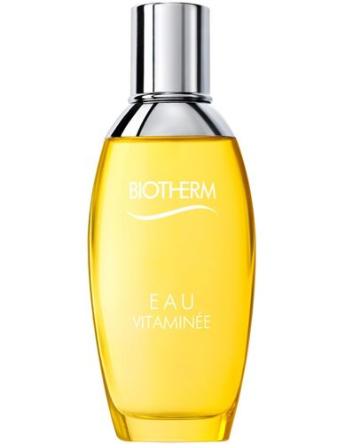 Biotherm Eau Vitaminee  EdT