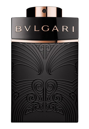 BVLGARI Man In Black Intense  EdP