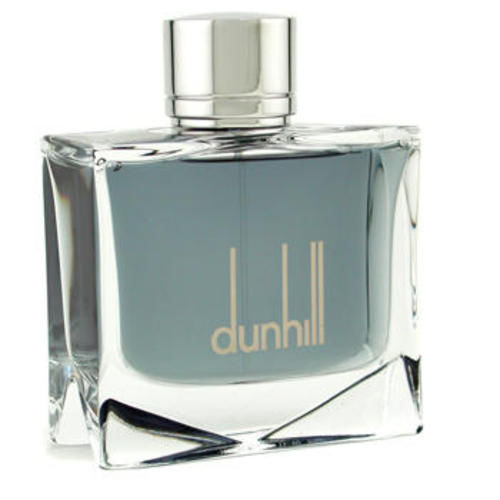 Dunhill Black EdT