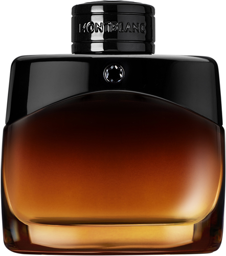 Mont Blanc Legend Night EdP