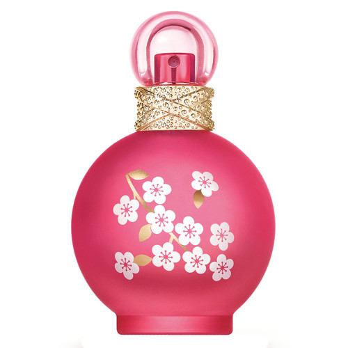 Britney Spears Fantasy in Bloom EdP