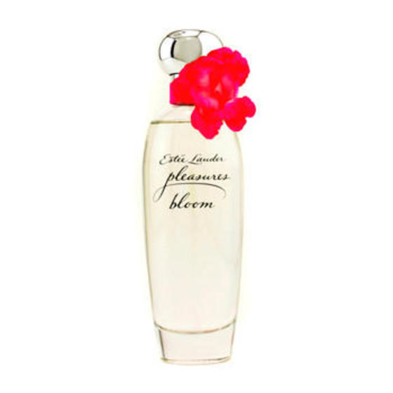 Estee Lauder Pleasures Bloom EdP