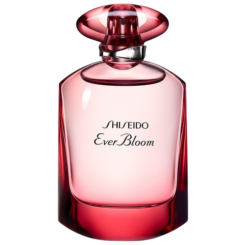 Shiseido Ever Bloom Ginza Flower EdP