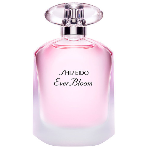 Shiseido Ever Bloom EdT