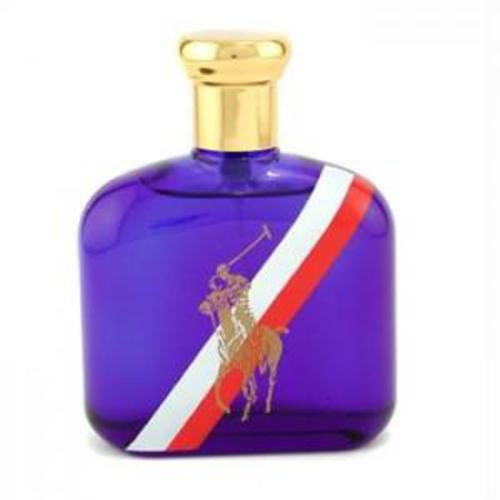 Ralph Lauren Polo Red White & Blue EdT