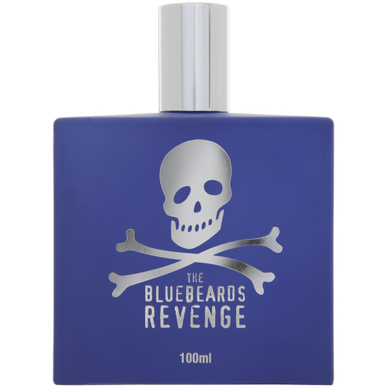 The Bluebeards Revenge The Bluebeards Revenge EdT