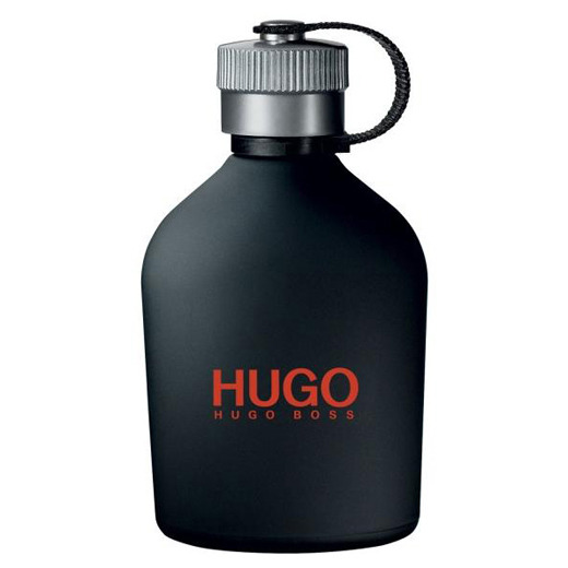 Hugo Boss Hugo Just Different EdT