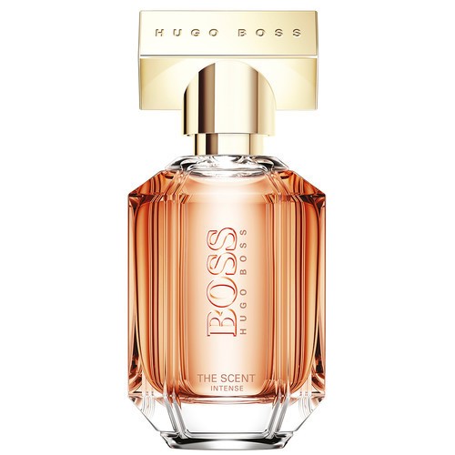 Hugo Boss Boss The Scent for Her Intense EdP