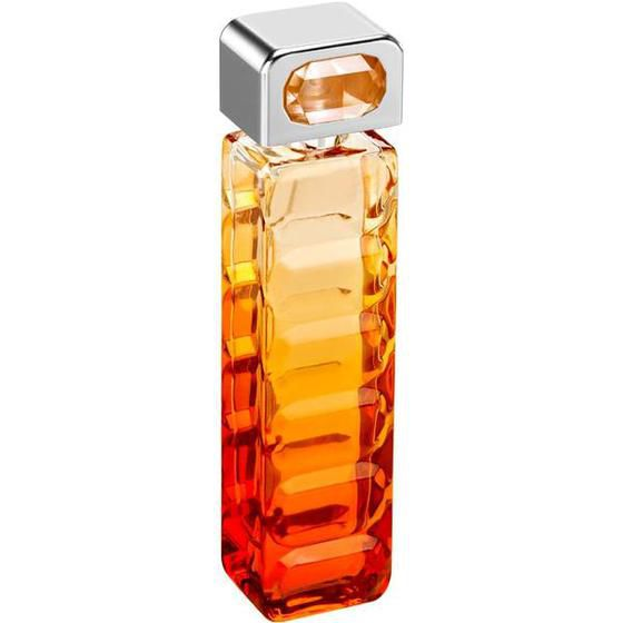 Hugo Boss Boss Orange Woman Sunset EdT