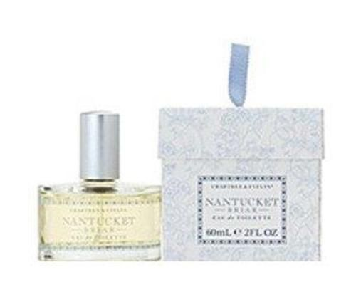 Crabtree & Evelyn Nantucket Briar EdT