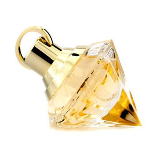 Chopard Brilliant Wish EdP