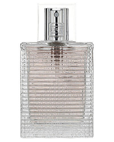 Burberry Brit Rhythm Women EdT