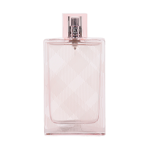 Burberry Brit Sheer EdT