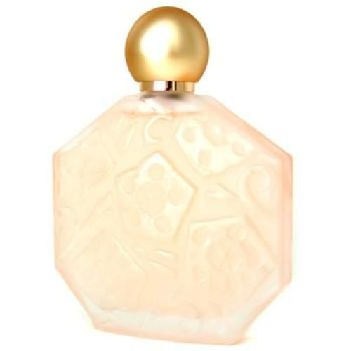 Jean-Charles Brosseau Ombre Rose EdT