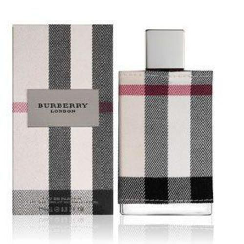 Burberry London Femme EdP