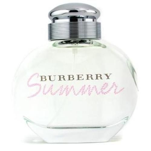 Burberry Summer EdT