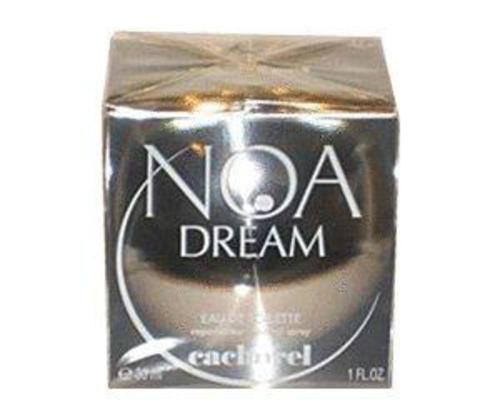 Cacharel Noa Dream EdT