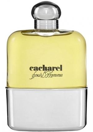 Cacharel Parfume