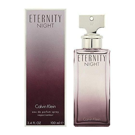 Calvin Klein Eternity Night EdP