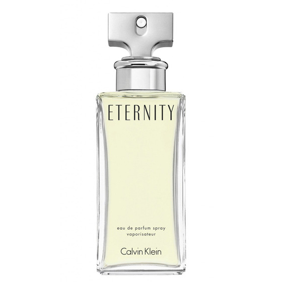Calvin Klein Eternity EdP