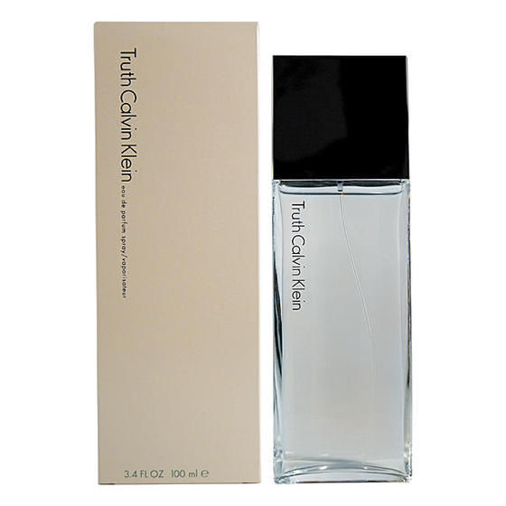 Calvin Klein Truth EdP