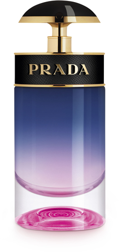 Prada  Candy Night EdP