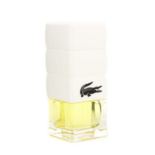 Lacoste Challenge Refresh EdT