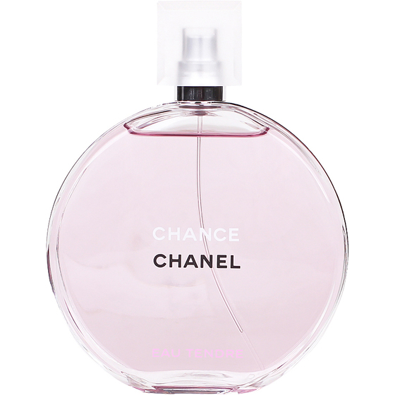 chanel chance eau tendre edt 35ml 150ml hitta b sta pris. Black Bedroom Furniture Sets. Home Design Ideas