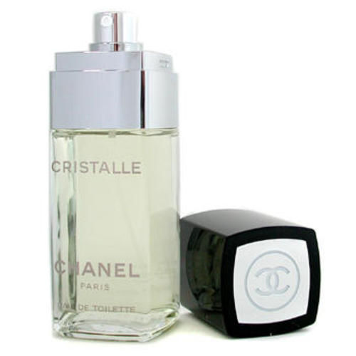 Chanel Cristalle EdT