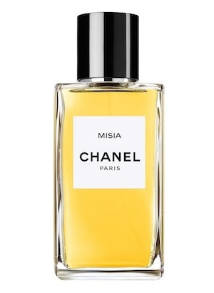Chanel Misia EdT