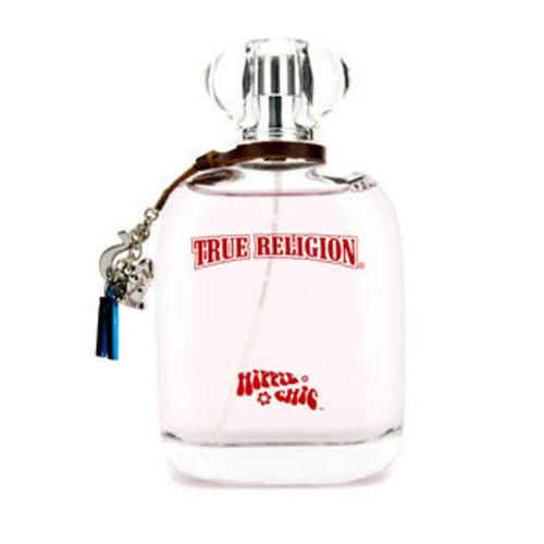 True Religion Hippie Chic EdP