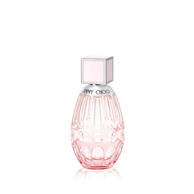 Jimmy Choo L'Eau EdT