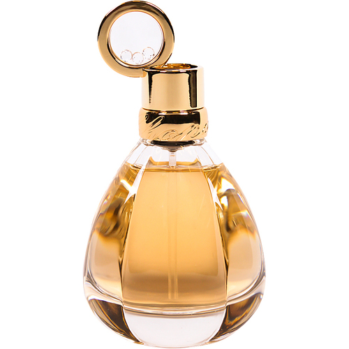 Chopard Chopard Enchanted EdP