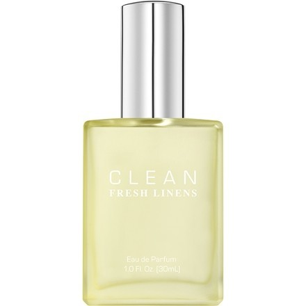 Clean Fresh Linens EdP