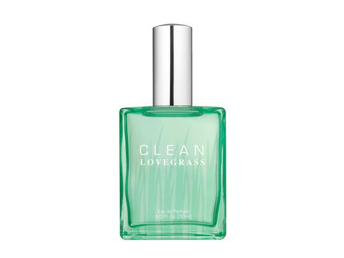 Clean Lovegrass EdP