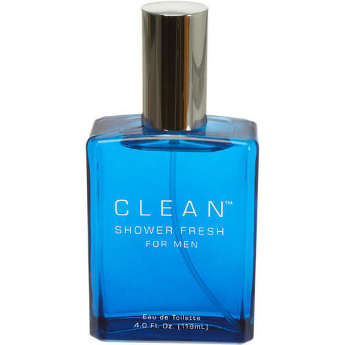 Clean Shower Fresh for Men EdT