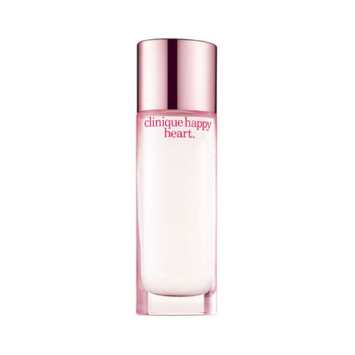 Clinique Happy Heart EdP