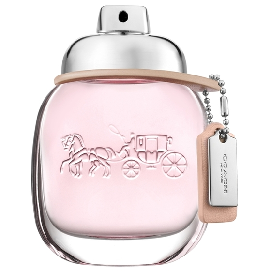 Coach Coach the Fragrance EdT