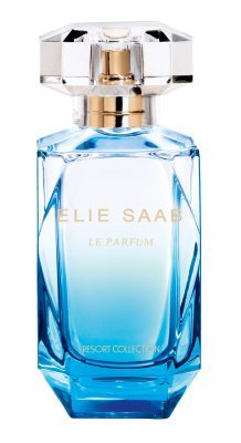 Elie Saab Le Parfum Resort Collection EdT