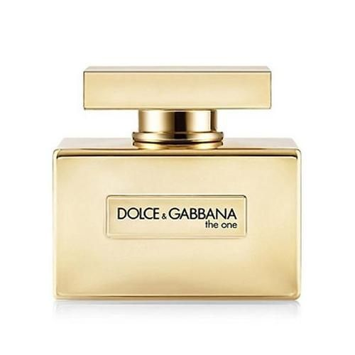 Dolce & Gabbana The One Collector Edition EdP