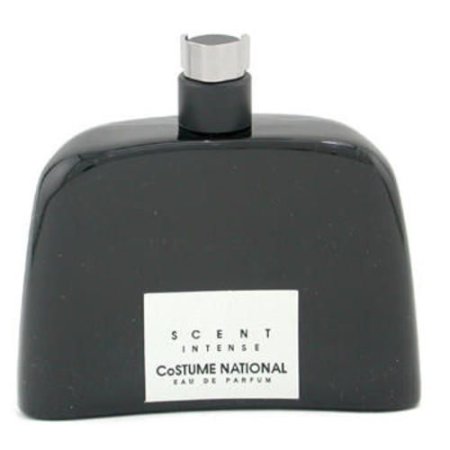 Costume National Scent Intense EdP