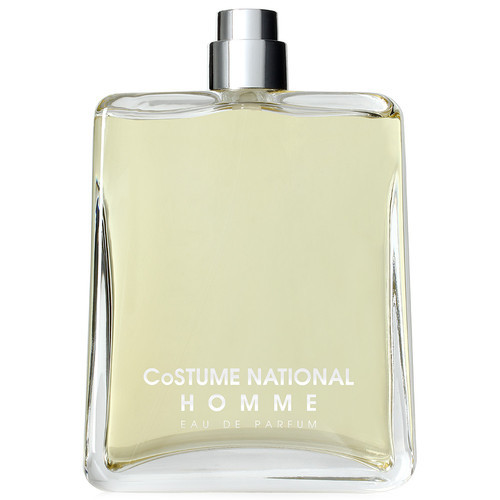 Costume National Homme EdP
