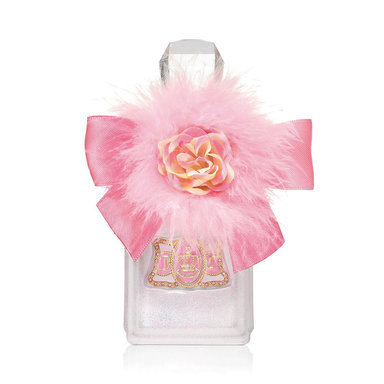 Juicy Couture Viva la Juicy Glacé EdP