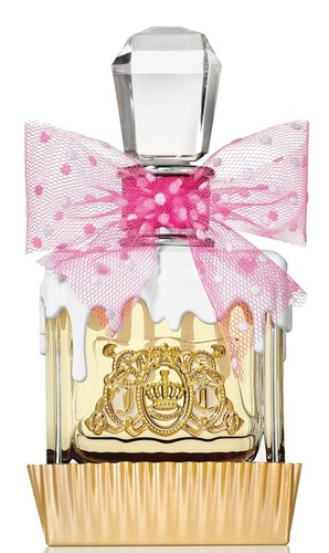 Juicy Couture Viva La Juicy Sucre EdP